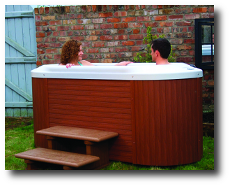 Nordic Hot Tubs Bella Ms Jacuzzi Hot Tub Whirlpool Hot Tub Hot Tub