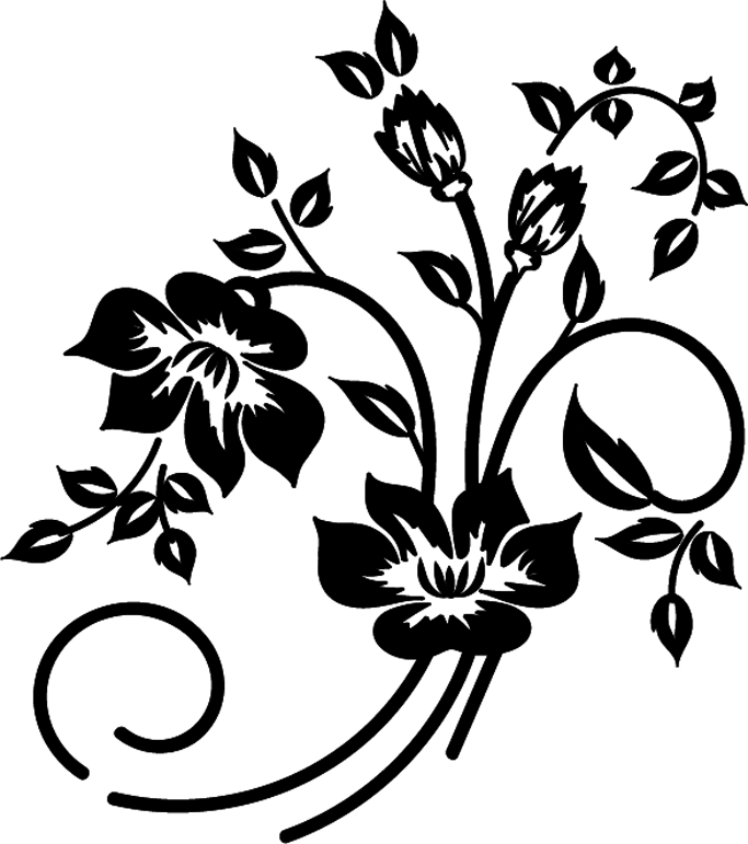 Pin από το χρήστη Roula Kantaridou στον πίνακα diy