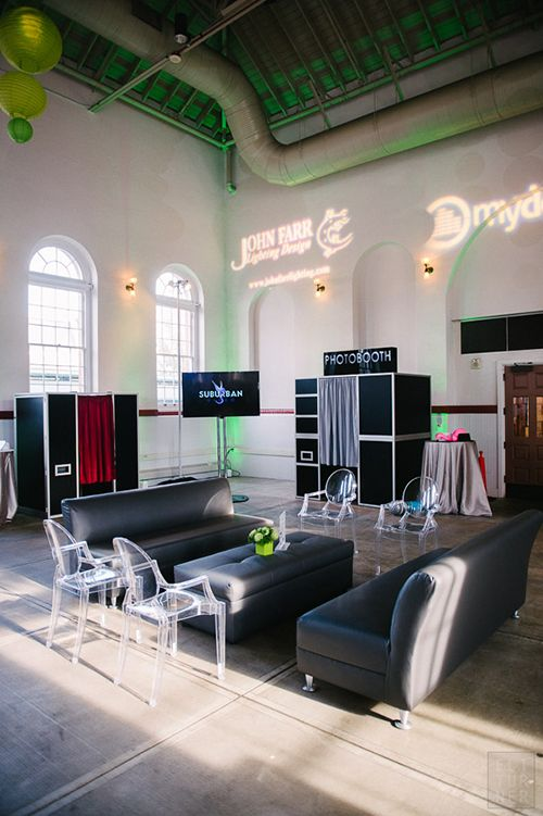 http www afrevents com gallery new php event spaces pinterest