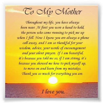 birthday quotes for mother in english Google Search – Birthday Greetings for Mother