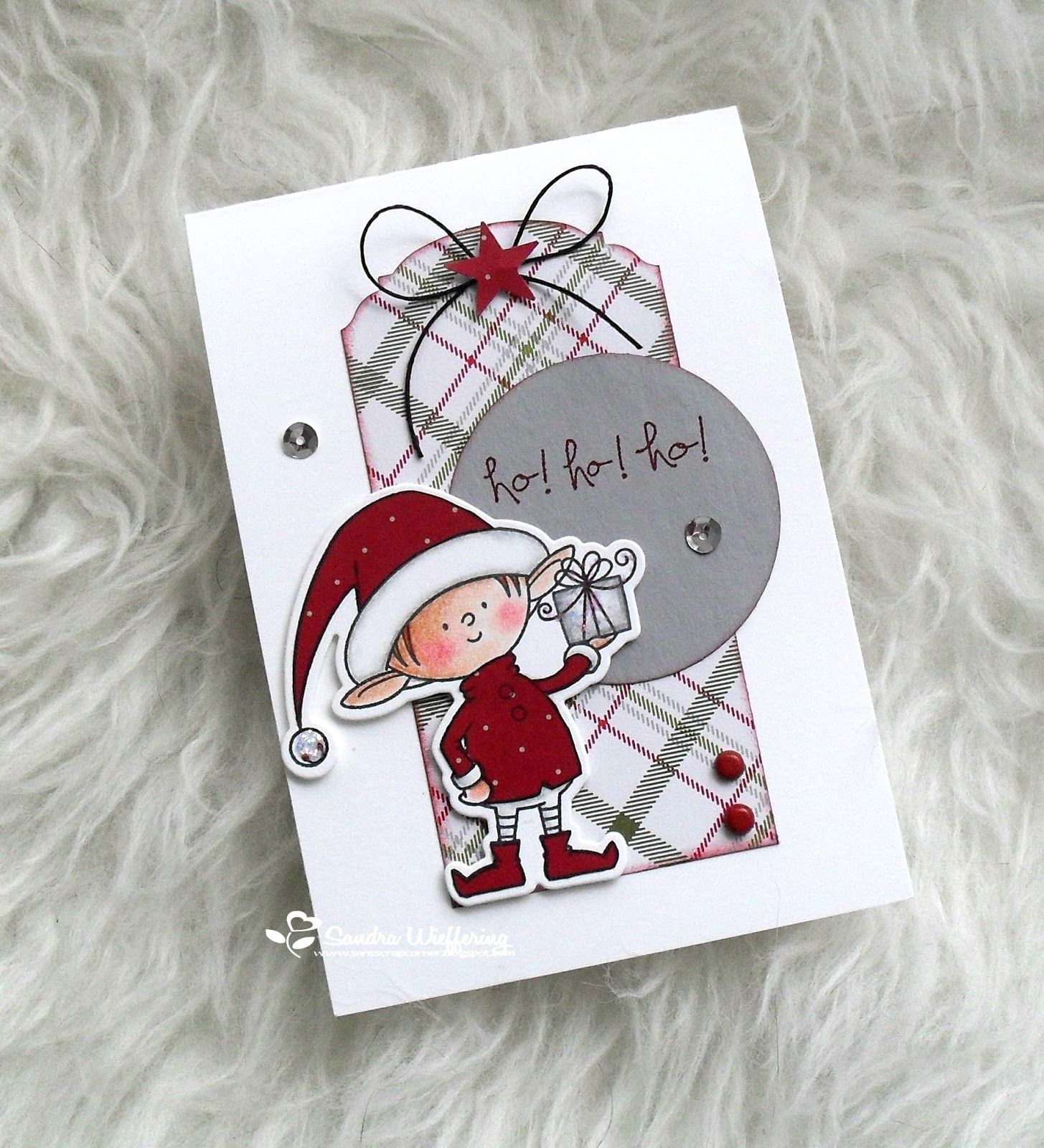 Sdc13631g 14551600 Christmas And Other Holidays Pinterest