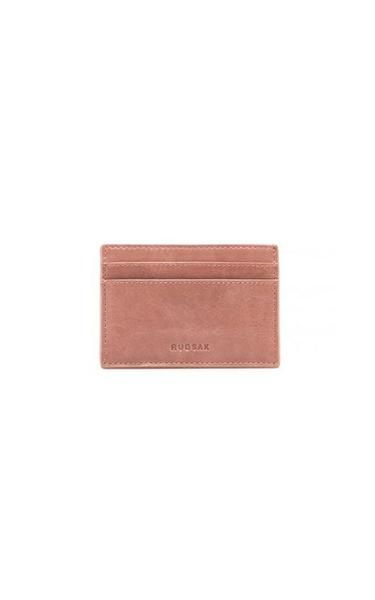 d15e8291c1 Rudsak Wallet (card holder) Sloan 9416968