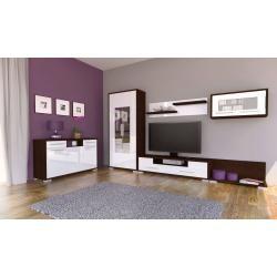 Reduzierte Wohnzimmer Sets – https://bingefashion.com/haus