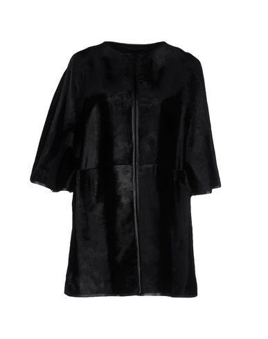 EMPORIO ARMANI Full-length jacket. #emporioarmani #cloth #dress #top #skirt #pant #coat #jacket #jecket #beachwear #