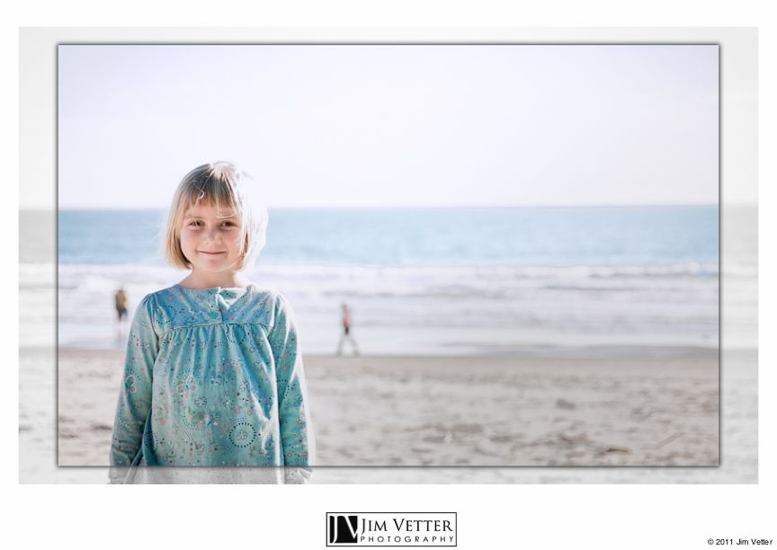 8 tips for awesome beach photos of kids