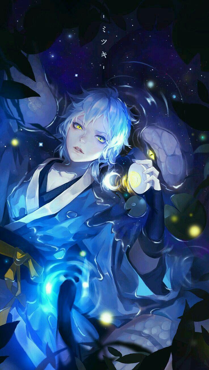Wallpaper Naruto Shiipuden • 에 있는 NightOff1님의 핀 캐릭터 일러스트