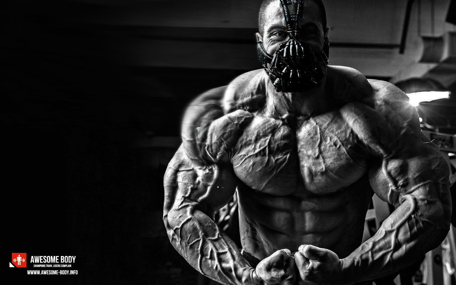 Pin By Jemish Gujrati On Bodybuilding Bodybuilding Motivation Bodybuilding Bodybuilding Logo Gym images hd wallpaper download