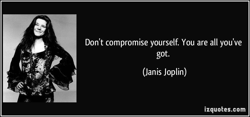 Janis - Janis Joplin   Release Info   AllMusic