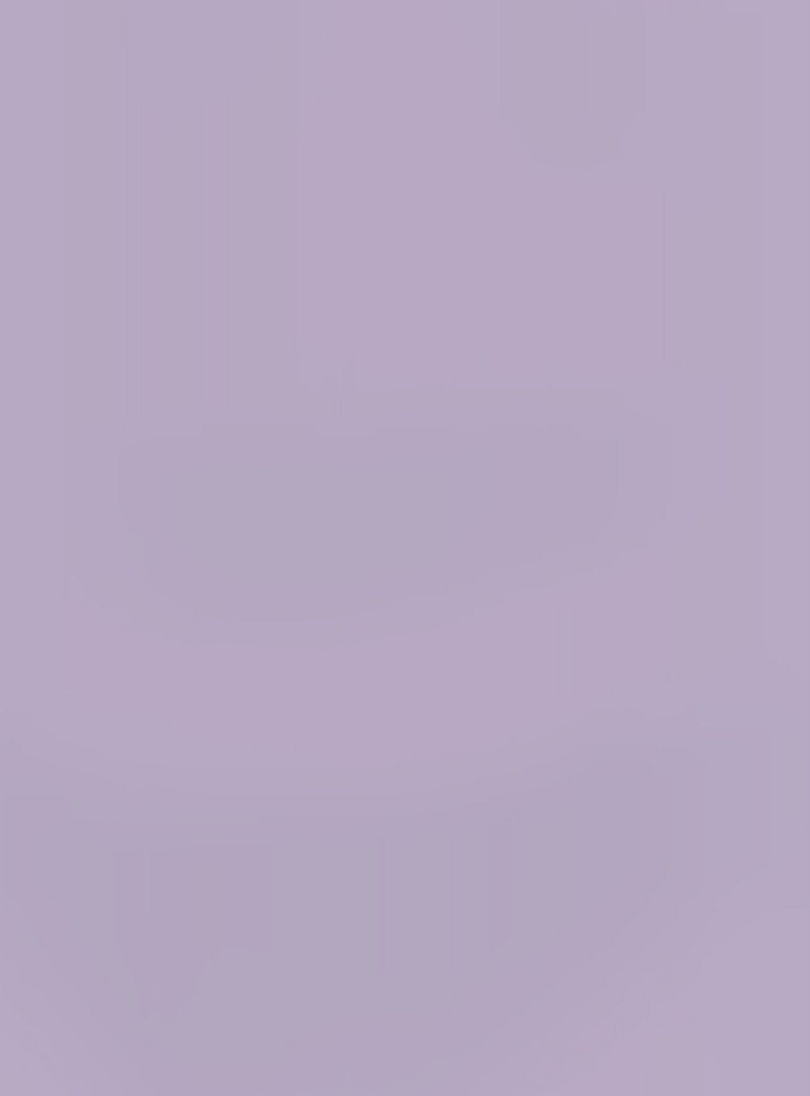 Paint Colors For Bedrooms Purple Lilac Purple Paint Color Color Schemes Lilac Purple Serenity