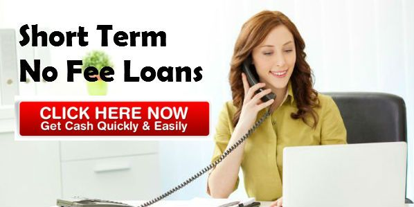 short term loans can be financial life savers when you discover yourself in a monetary support