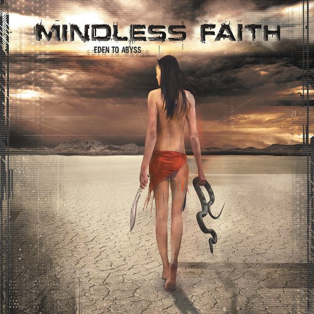 Saved on Spotify: Hollow Victory by Mindless Faith
