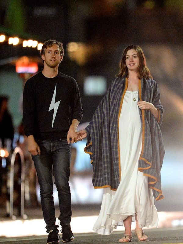 Jennifer lawrence pregnant