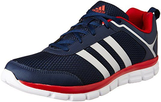 e0cfd6143f30f Top 10 best Adidas Shoes Price 2000 to 3000 mordan Shoes With FREE DELIVERY    Best Shoes Under