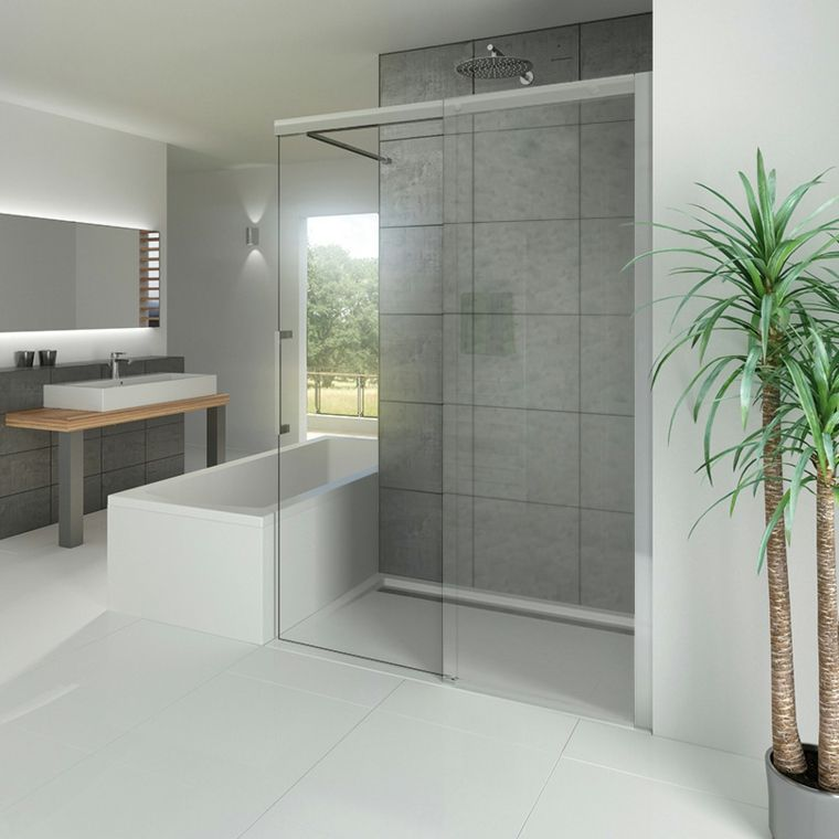 explore ideas para modern bathroom and more
