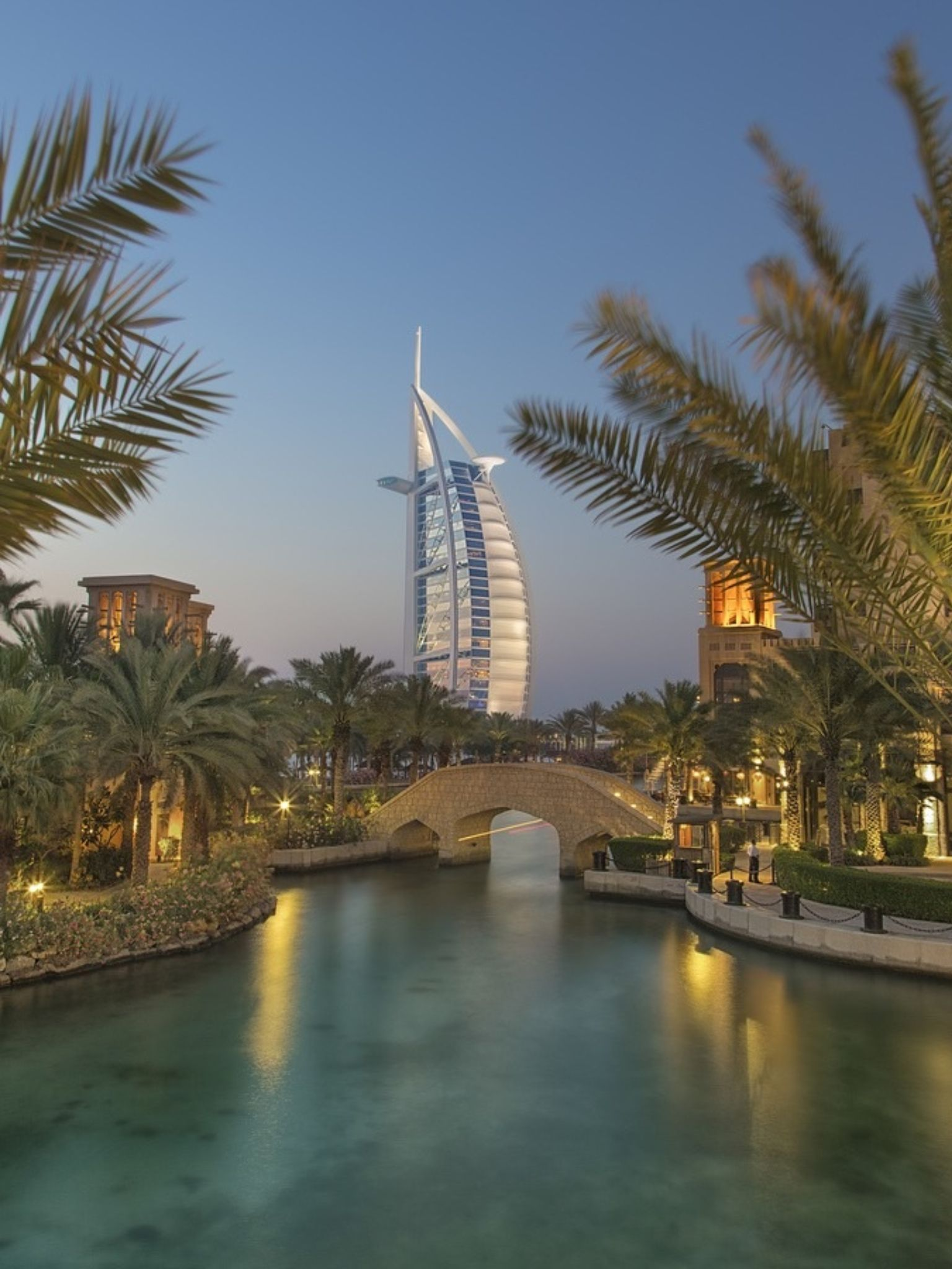 burj khalifa worlds tallest tower, United Arab Emirates