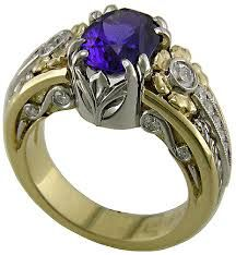 Image result for most beautiful tanzanite jewelry set