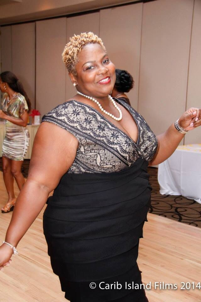 Plus Size Evening Wear By Jessica Howard From Dillards Tural