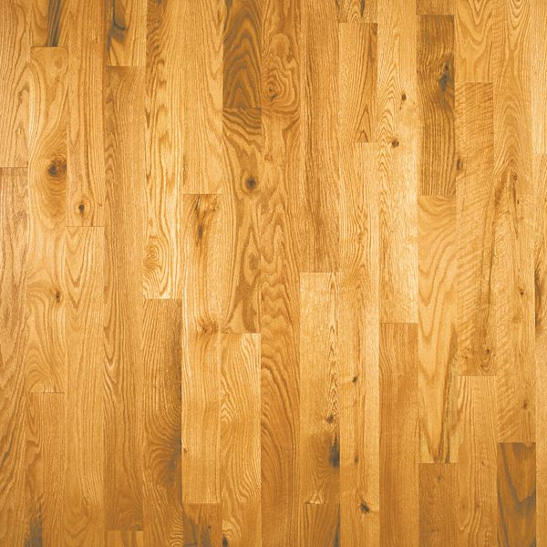 Floors Amazing Modern Red Oak Flooring Hardwood Design Ideas Modern Interior Wood Floors Wide Plank Red Oak Wood Floors Red Oak Floors