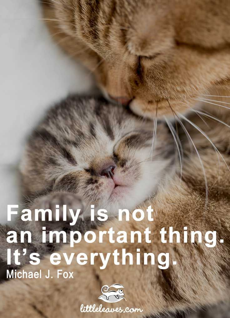 family is not an important thing it s everything on walls insulated coveralls on sale id=39836