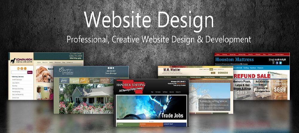 Really Low Cost Net Hosting Plans Typically Have One Or Additional Of Identical Issues As Free Hosting S Website Design Company Business Web Design Web Design