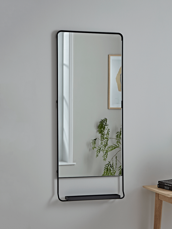 Shelf Mirror Full Length Mirror Bedroom Decor Mirrors For Sale Full Length Mirror With Shelf