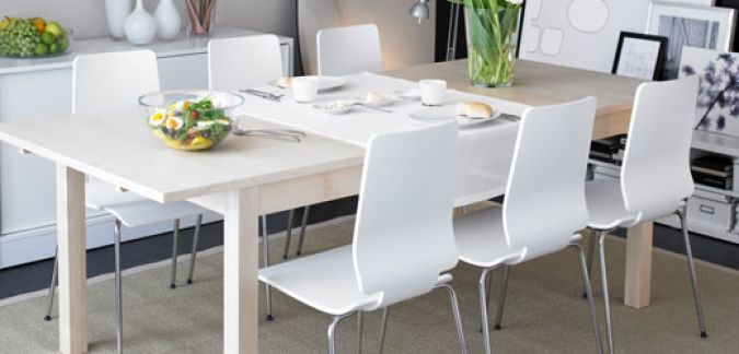 41++ Salle a manger complete ikea trends