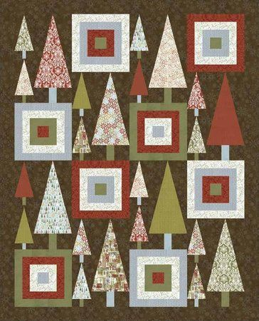 Red Rooster Quilts: Shop | Category: Patterns - Download for FREE ... : download quilt patterns - Adamdwight.com