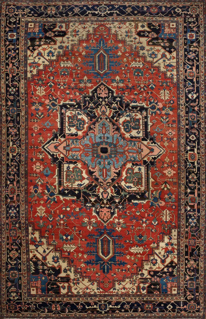 Carpet Runners And Stair Treads Redcarpetrunnersforsale Id 1297067620 Rugs Rugs On Carpet Antique Persian Carpet