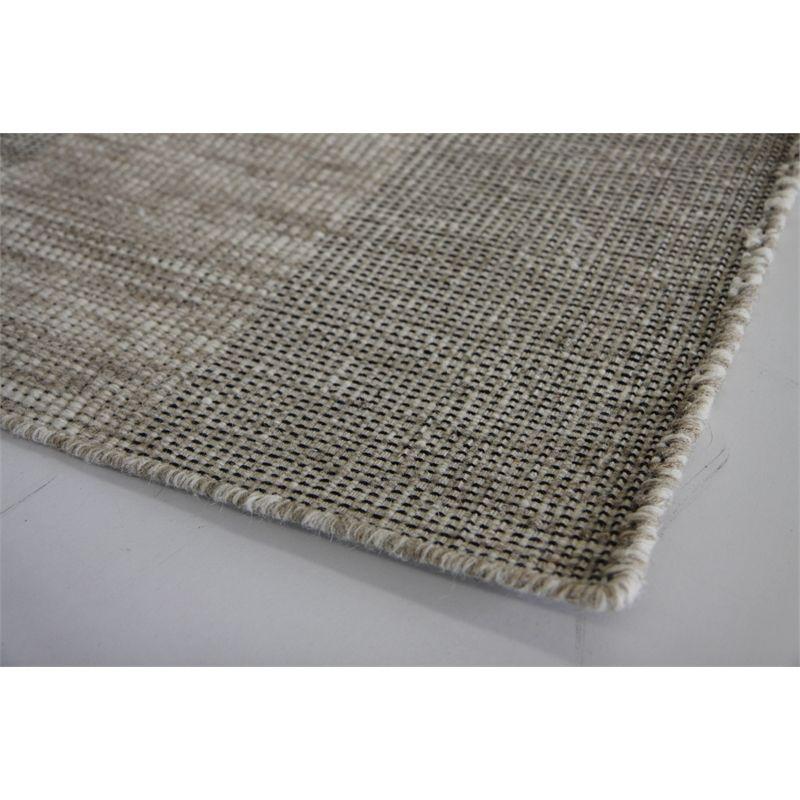 Bayliss 155 X 225cm Denmark Pure Wool Rug