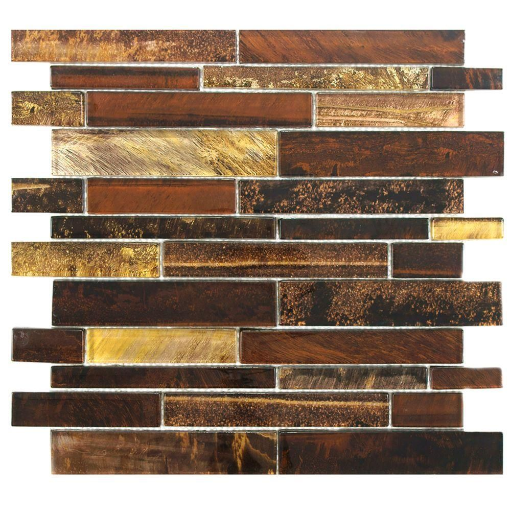 - Access Denied Mosaic Wall Tiles, Mosaic Glass, Back Painted Glass