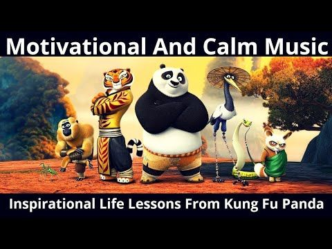 Motivational Music Inspirational Life Lessons Positive