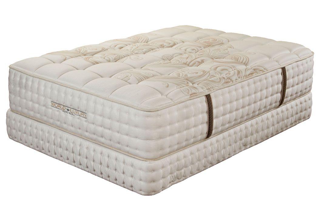 Matratze Montpellier Luxury Schlaferlebnis Auf Hochsten Niveau Diese Matratze Zeichnet Sich Durch Ihren Extrem Hohen Qualitatsstandard A Matratze Beste Matratze Und Schlafsysteme