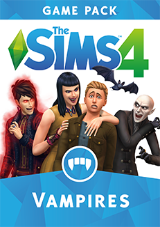 The Sims 4 Downloadable Content Official Site Sims 4 Expansions The Sims 4 Packs Sims 4