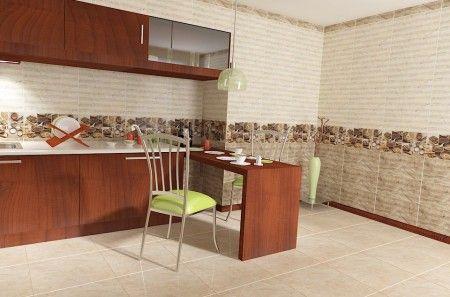 سيراميك كليوباترا للشقق والحمامات والمطابخ ميكساتك Home Home Decor Decor