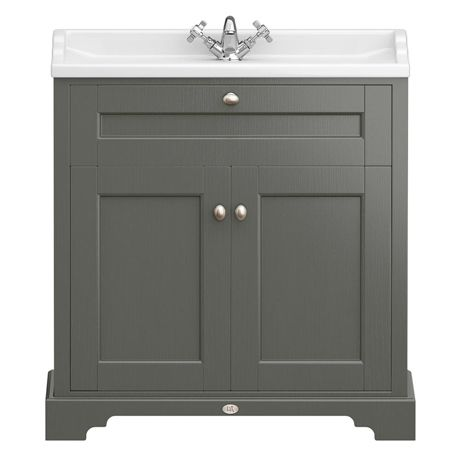 9 Best Traditional Vanity Units Ideas Traditional Vanity Units Vanity Units Vanity