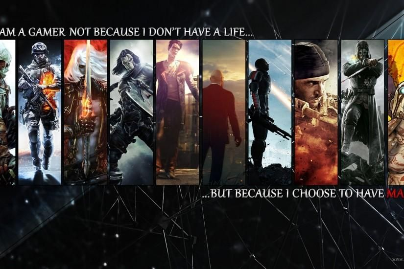2560x1440 Wallpaper Gaming Download Free Amazing Hd Backgrounds For Desktop Computers And Smartphones In Any Resolution Desktop Android Iphone Ipad 1 Seni