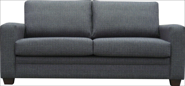 Leggett And Platt Couch