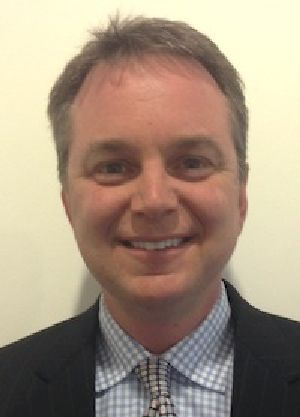 Culp Wins Job As Grandview Heights Superintendent Thisweek Community News Superintendent Grandview Job