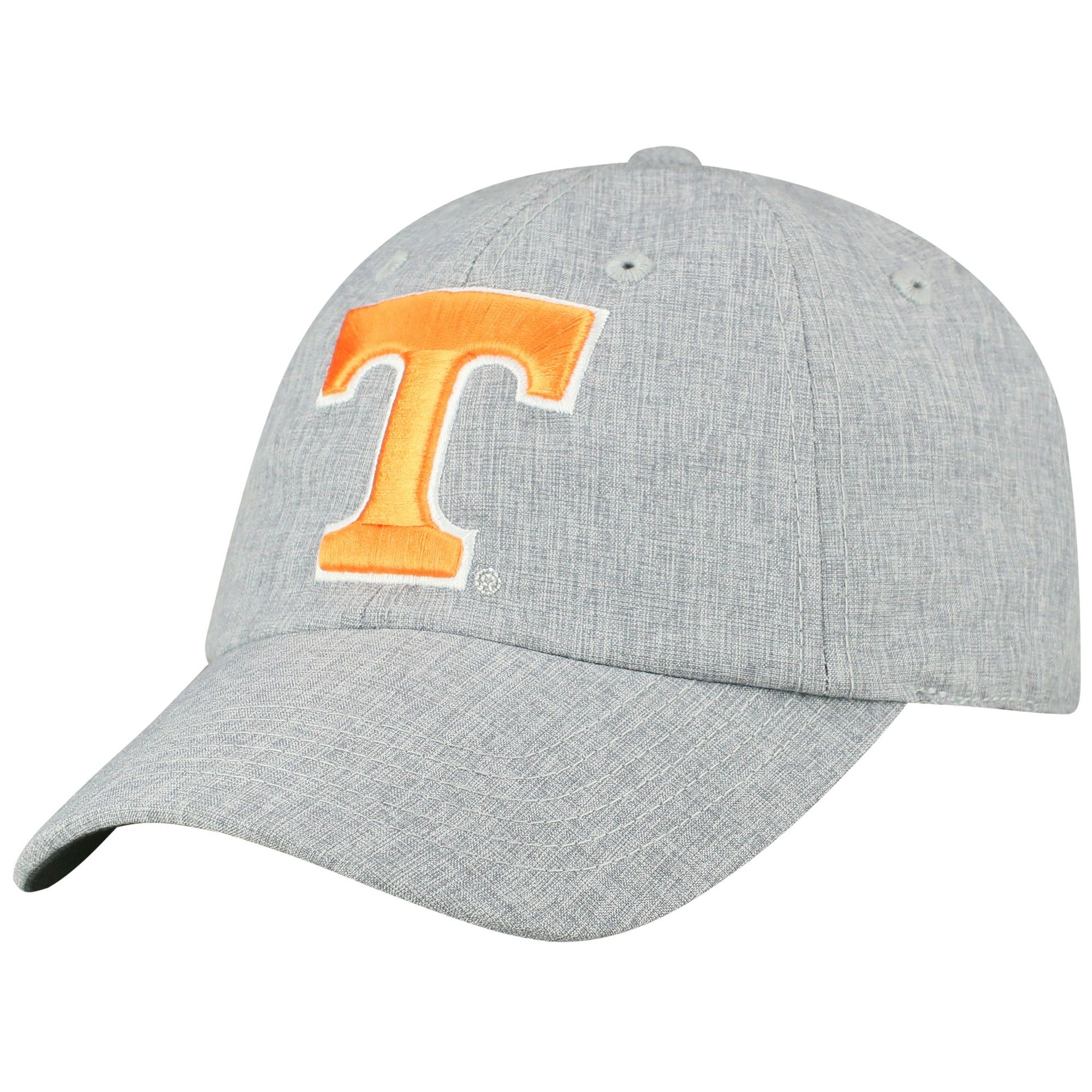 6379e78dd cheap grey tennessee hat 5d35d 3a476