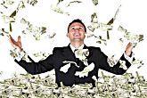 Aprenda a conseguir R$50,000 Juntando apenas R$400