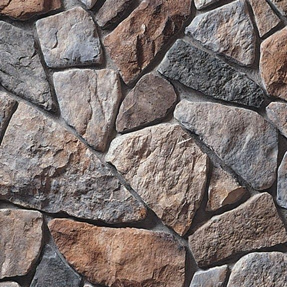 Mixing Stones Can Be Tricky Especially If It Is A Blend That Has Never Been Done Before But We Still Manufactured Stone Veneer Exterior Stone Cultured Stone
