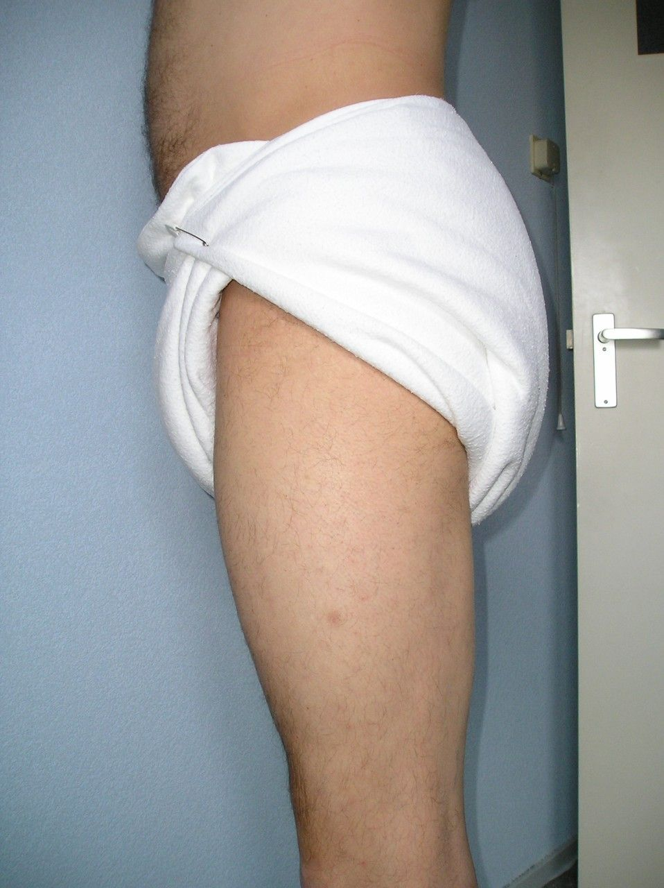 Love The Thick Diapers Thick Diapers For Adults