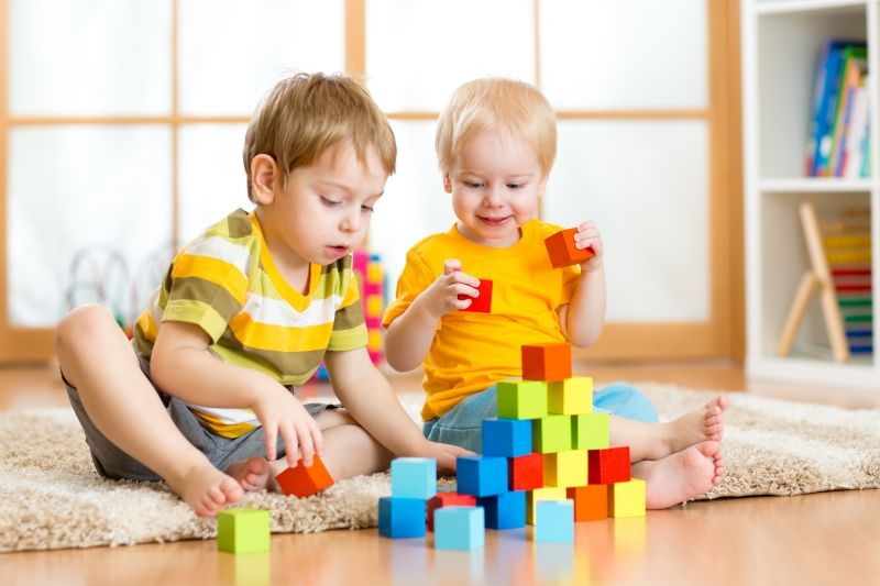 Nurture your #kids social and emotional development at our ...