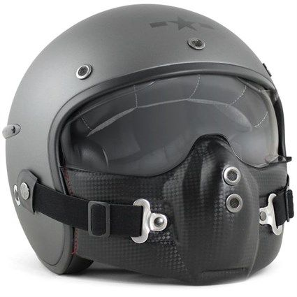 Buy Motorcycle Helmets With Free UK Delivery And Returns At Motolegends Find A Great Range Of High Quality Including AGV Arai Bell