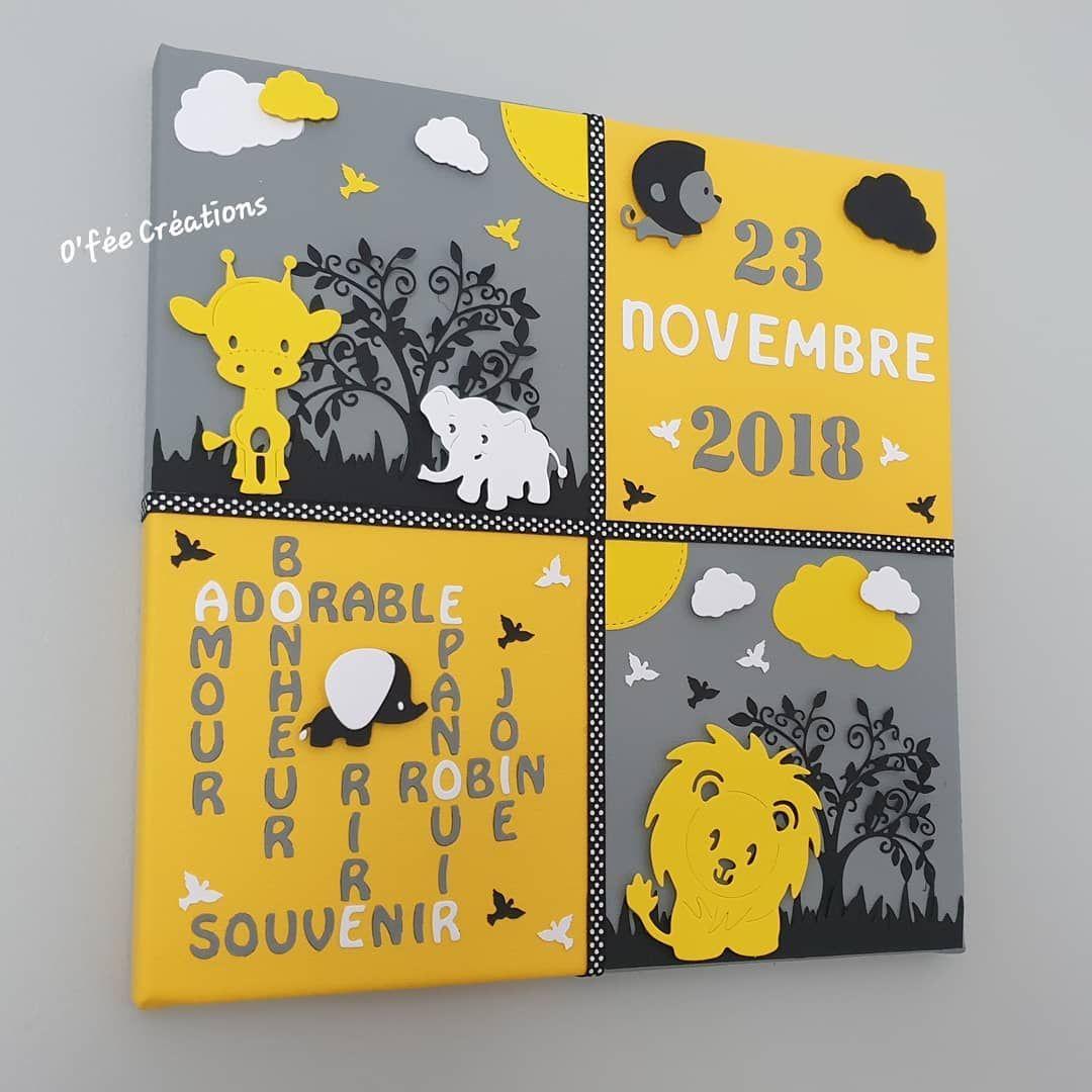 Peinture Chambre Bébé Jaune Et Gris Épinglé par dupuis sur chambre bb en 2020 | peinture jaune