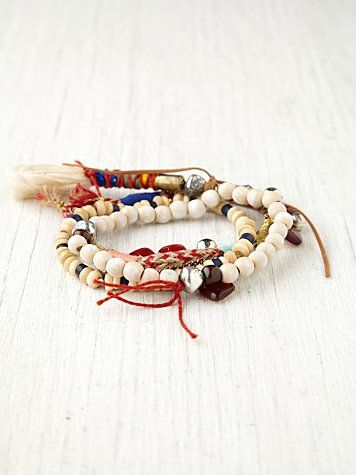 Indian Bell Set. http://www.freepeople.com/whats-new/indian-bell-set/