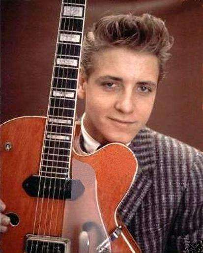 Famous People Who Died Young   Rockabilly music, Famous singers ...