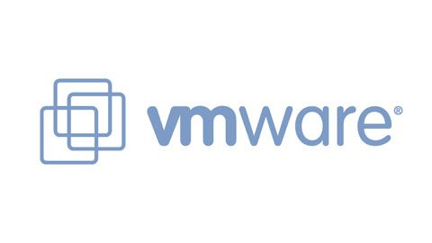 Wmware mahdollistaa virtuaalisen käyttöjärjestelmän