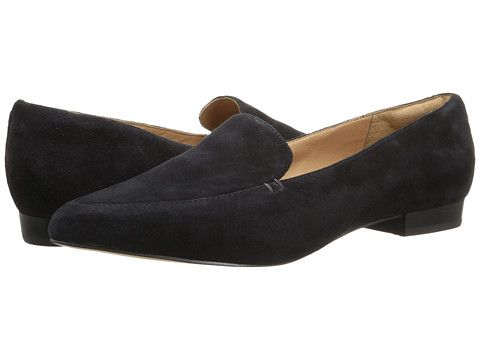 Womens Shoes Clarks Corabeth Erin Black Suede