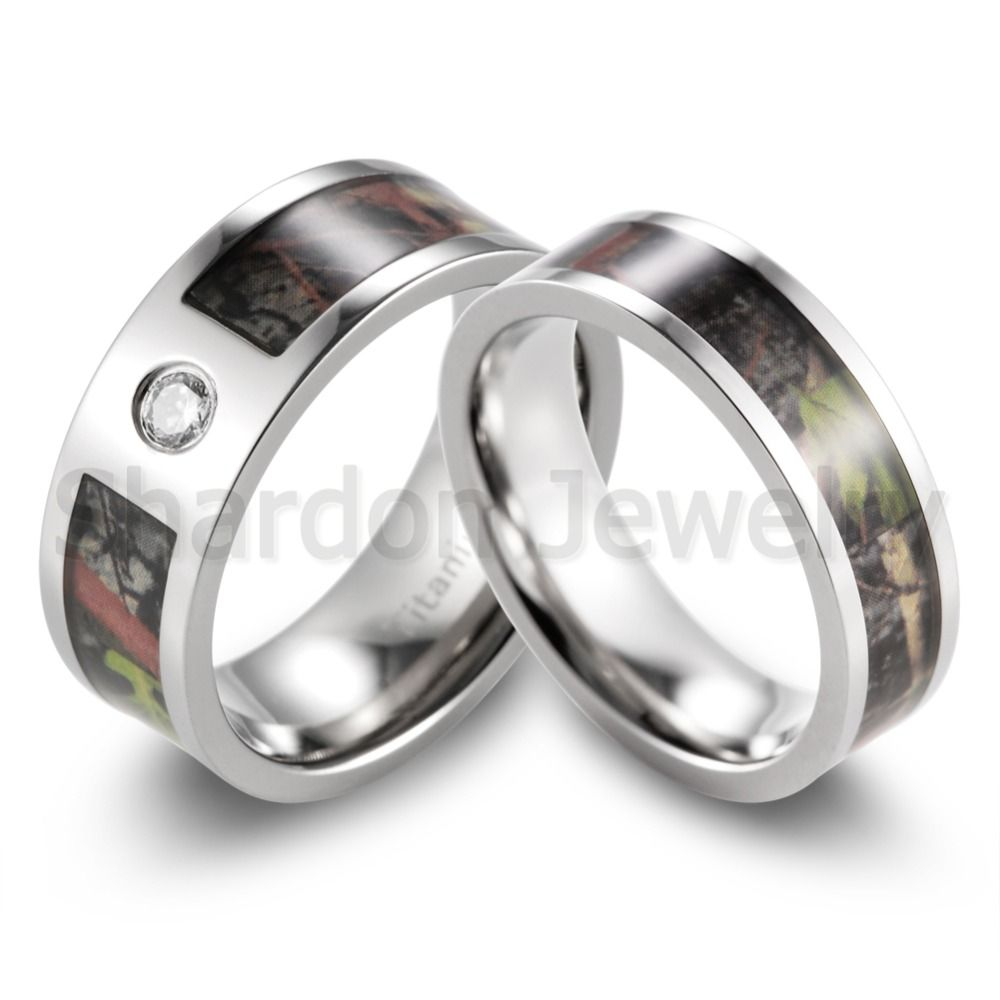 wedding ring | rings | pinterest | ring designs, ring and camo